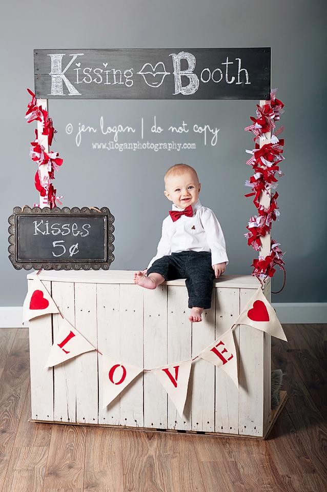 Happy Valentine S Day 2012