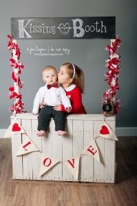 Noah B Valentine-35 web